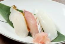 6産直寿司