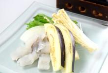 4hamosuki2