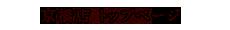 京橋店トップページ